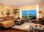 Suites at The Kahala Hotel & Resort